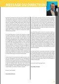 rétrospective 2011 - Canal 9 - Page 5