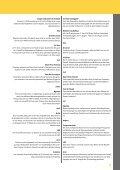 rétrospective 2011 - Canal 9 - Page 7