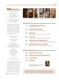 Reed May 01 full - Reed College - Page 3