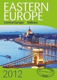 Download PDF - Innovative Travel