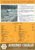 Page 1 PRESSES A BALLES HOND Page 2 i Premere Presse a ... - Page 4