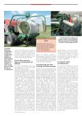 lire l'article complet - Film - Film Wrapping - Page 2