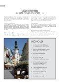 Donau Wien - Bratislava - Budapest - Wien All Inclusive - Vagabond - Page 2
