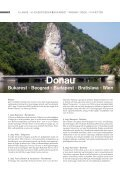 Donau Wien - Bratislava - Budapest - Wien All Inclusive - Vagabond - Page 4