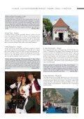 Donau Wien - Bratislava - Budapest - Wien All Inclusive - Vagabond - Page 5