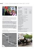 Donau Wien - Bratislava - Budapest - Wien All Inclusive - Vagabond - Page 6