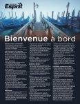 2Formules - Voyage Michel Barrette - Page 2