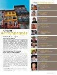 2Formules - Voyage Michel Barrette - Page 5