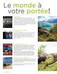 2Formules - Voyage Michel Barrette - Page 6