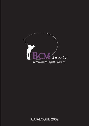 contact@bcm-sports.com Téléphone : 01 46 05 43 48 Fax - Fusacq