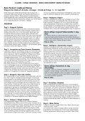 Velkommen til flodkrydstogter 2010 - Page 4