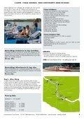 Velkommen til flodkrydstogter 2010 - Page 5