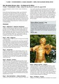 Velkommen til flodkrydstogter 2010 - Page 6