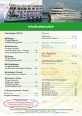 10 - Tage- Flusskreuzfahrt mit der MS Shevchenko - DCS Touristik - Page 3