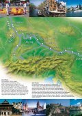 10 - Tage- Flusskreuzfahrt mit der MS Shevchenko - DCS Touristik - Page 4