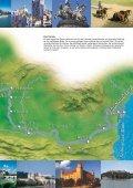 10 - Tage- Flusskreuzfahrt mit der MS Shevchenko - DCS Touristik - Page 5