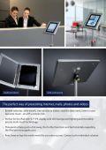 DD_PadFramer.indd 1 - Display & Design Helmut Amelung GmbH - Page 3