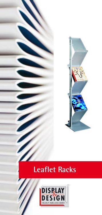 Fax response: +49(0)2206 - Display & Design Helmut Amelung GmbH