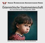 STM 2009 - Die Fotosektion des SK VÖEST