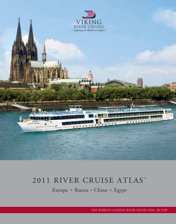 80,/2% - New Directions Cruises and Tours