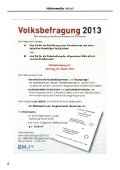 Heizkostenzuschuss 2012/2013 - Hohenweiler - Seite 2