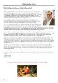 Heizkostenzuschuss 2012/2013 - Hohenweiler - Seite 4
