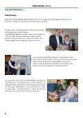 Heizkostenzuschuss 2012/2013 - Hohenweiler - Seite 6