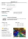 Heizkostenzuschuss 2012/2013 - Hohenweiler - Seite 7