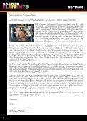 ELEMENTS - Gasteig - Seite 4
