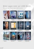 W orld of Displays - Display & Design Helmut Amelung GmbH - Page 4
