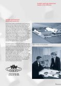 W orld of Displays - Display & Design Helmut Amelung GmbH - Page 7
