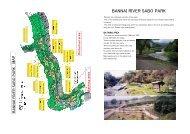 Sabo park (Bannnai river)( PDF 2433 KB)
