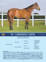 LOTE 53 - LAMPARINA CARTEL.cdr - Haras Fazenda Bela