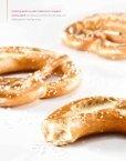 Snack Solutions - Ditsch - Seite 2
