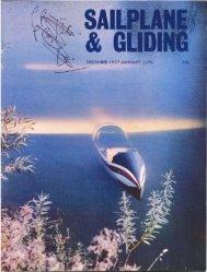 V - Lakes Gliding Club