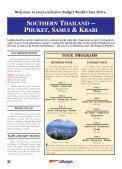 Budget Phuket, Samui & Krabi - Thailand.com - Page 4