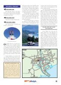 Budget Phuket, Samui & Krabi - Thailand.com - Page 5