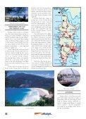 Budget Phuket, Samui & Krabi - Thailand.com - Page 6