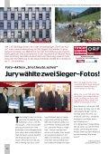 Toller - bei Herby Meseritsch Paparazzi.tv - Seite 2