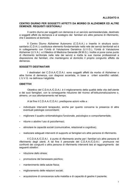 Allegati Citta Di Torino