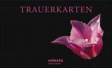 Jens Grabowski - retexta