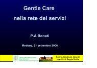 file pdf 541Kb - Comune di Modena