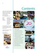 Residence Ad - Laguna Phuket - Page 4