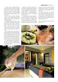 Residence Ad - Laguna Phuket - Page 7