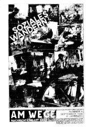 9.1928, Heft 9