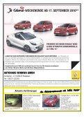 KERWE-EVENT - RWT - Magazin für die Südwestpfalz - Seite 3