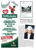 KERWE-EVENT - RWT - Magazin für die Südwestpfalz - Seite 4