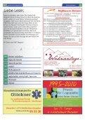 KERWE-EVENT - RWT - Magazin für die Südwestpfalz - Seite 5