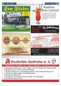 KERWE-EVENT - RWT - Magazin für die Südwestpfalz - Seite 6