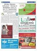 KERWE-EVENT - RWT - Magazin für die Südwestpfalz - Seite 7
